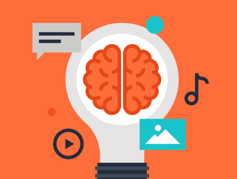 content strategy marketing