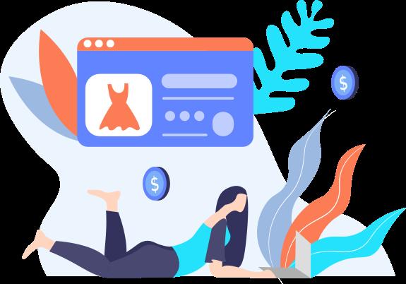 pay per click blu digital solutions