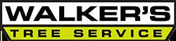 Walker Tree Services