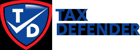 tax-defender-logo